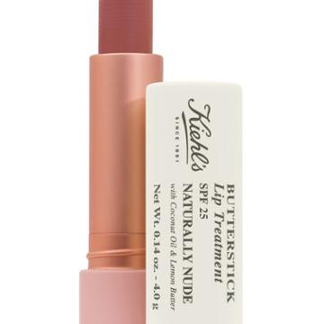 Kiehls Butterstick Lip Treatment Spf 25