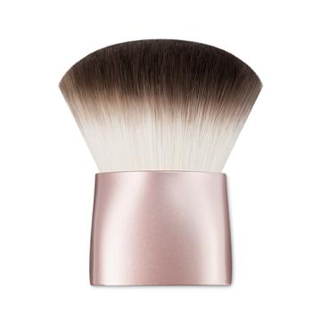 Kiko - Face Brush -