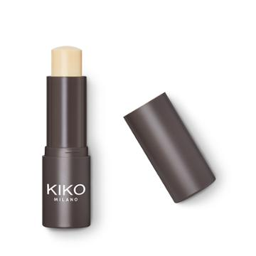 Kiko - Green Me Nourishing Lip Balm