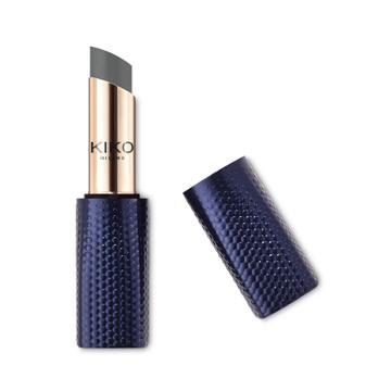 Kiko - Lip Stylo - 06 Next To Grey