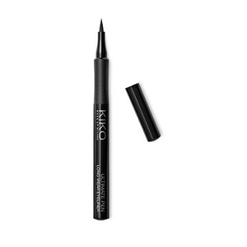 Kiko - Ultimate Pen Long Wear Eyeliner
