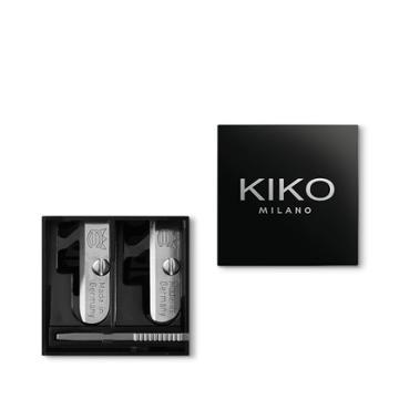 Kiko - Double Sharpener