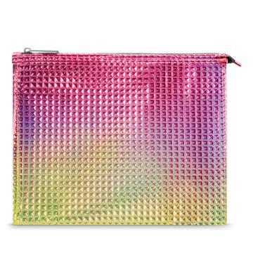 Kiko - Cameleon Beauty Bag