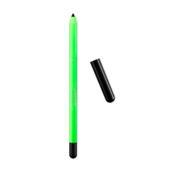 Kiko - Active Fluo Neon Eye Pencil -