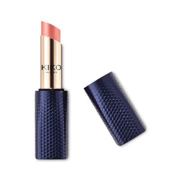 Kiko - Shiny Lip Stylo - 01 Innovative Nude
