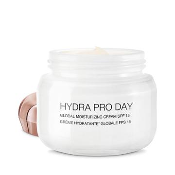 Kiko - Hydra Pro Day Sunscreen Broad Spectrum Spf 15  -