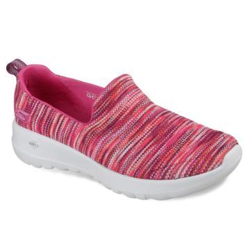 Skechers Gowalk Joy Women's Shoes, Size: 8, Orange