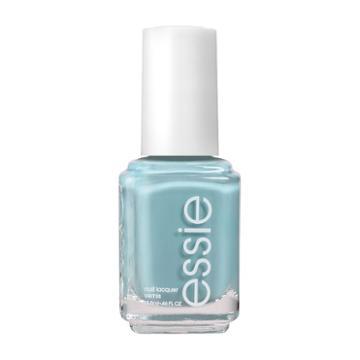 Essie Blues Nail Polish, Multicolor