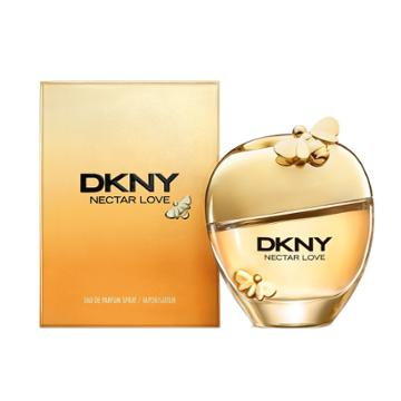 Dkny Nectar Love Women's Perfume - Eau De Parfum, Multicolor