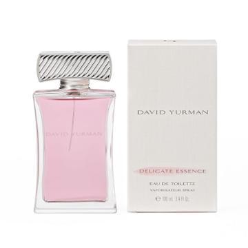 David Yurman Delicate Essence Women's Perfume, Multicolor