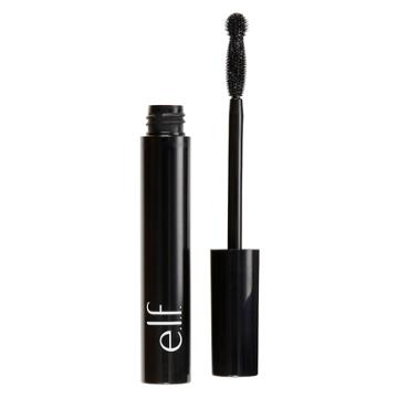E.l.f. 3-in-1 Mascara, Black
