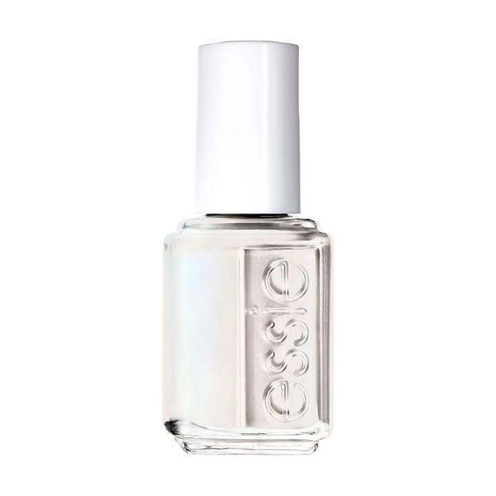 Essie Treat Love & Color Nail Care & Nail Polish - Treat Me Bright, Multicolor