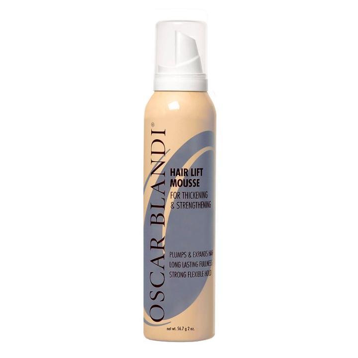 Oscar Blandi Hair Lift Mousse ()