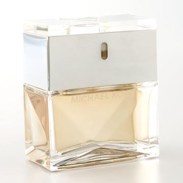 Michael Kors Women's Perfume, Multicolor