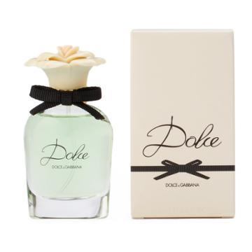 Dolce & Gabbana Dolce Women's Perfume - Eau De Parfum, Multicolor