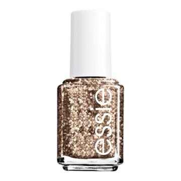 Essie Luxeffects Nail Polish, Multicolor