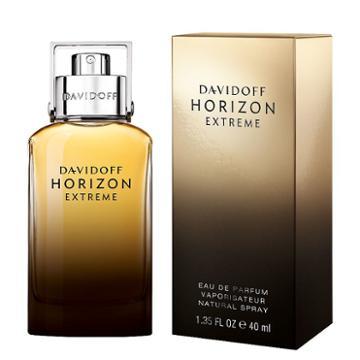 Davidoff Horizon Extreme Men's Cologne - Eau De Parfum, Multicolor