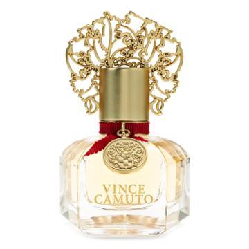 Vince Camuto Women's Perfume - Eau De Parfum, Multicolor