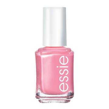 Essie Blushes Nail Polish, Pink