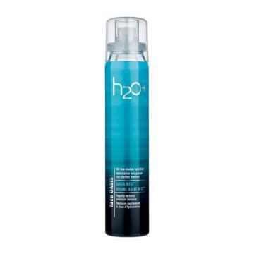 H2o Plus Face Oasis Mist, Multicolor