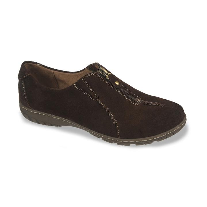 9d52916ae82a Naturalsoul By NaturalizerNaturalsoul By Naturalizer Racon Shoes - Women