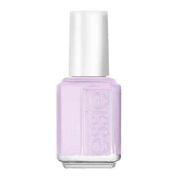 Essie Blushes Nail Polish, Purple