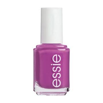 Essie Nail Polish - Flowerista, Purple