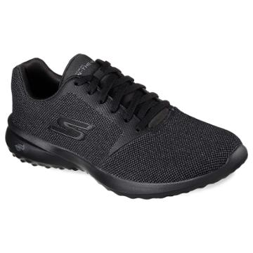 Skechers On The Go City 3.0 Men's Sneakers, Size: 8.5 Xw, Oxford