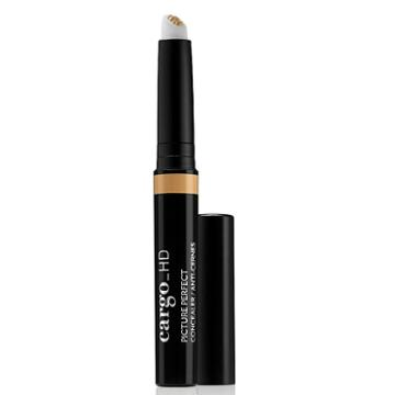Cargo Hd Picture Perfect Concealer, Beig/green (beig/khaki), Durable