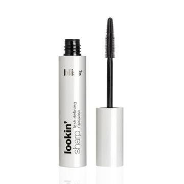Bliss Lookin' Sharp Clean Lash Mascara