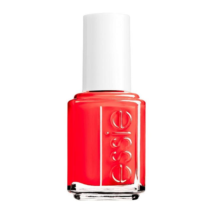 Essie Nail Polish - Color Binge, Red