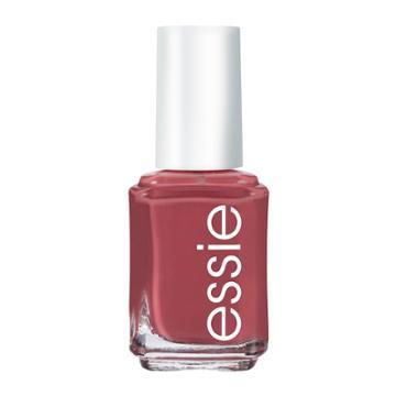 Essie Neutrals Nail Polish, Pink