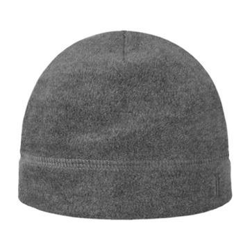 Boys Igloo Fleece Beanie, Boy's, Size: S/m, Grey (charcoal)