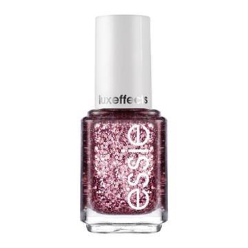 Essie Luxeffects Nail Polish, Pink