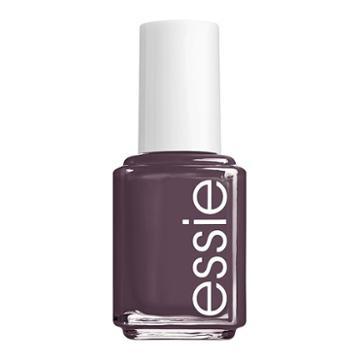 Essie Neutrals Nail Polish, Grey
