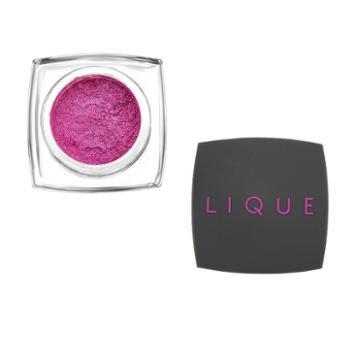 Lique Lip & Eye Effect Powder, White Oth
