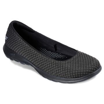 Skechers Gowalk Lite Gemma Women's Shoes, Size: 7, Oxford