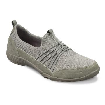 Skechers Empress Women's Shoes, Size: 9.5, Med Grey