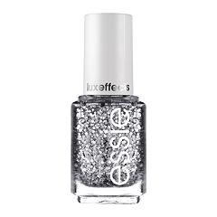 Essie Luxeffects Nail Polish, Grey
