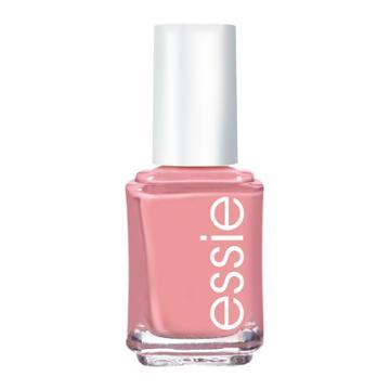 Essie Blushes Nail Polish