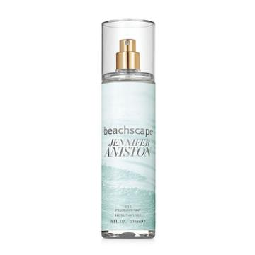 Jennifer Aniston Beachscape Women's Fine Fragrance Mist, Multicolor