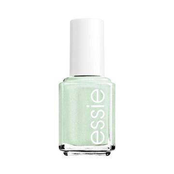 Essie Jewel Tones Nail Polish, Green
