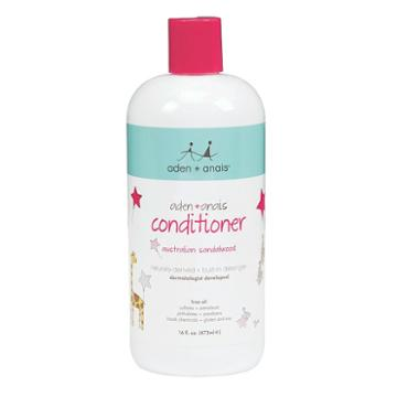 Aden + Anais Conditioner, Multicolor