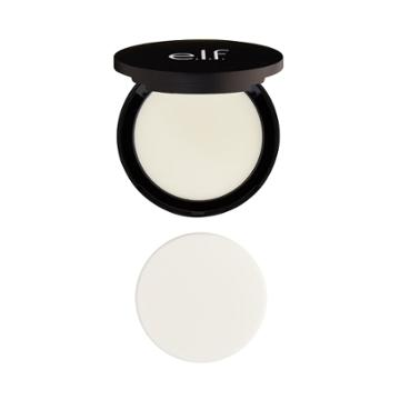 E.l.f. Hd Mattifying Balm, Multicolor