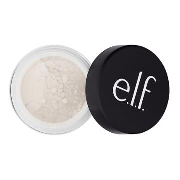E.l.f. High Definition Under Eye Powder, Multicolor