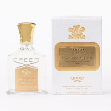 Creed Millesime Imperial Eau De Parfum Spray, Multicolor