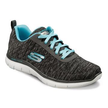 Skechers Flex Appeal 2.0 Women's Sneakers, Size: 9, Ovrfl Oth