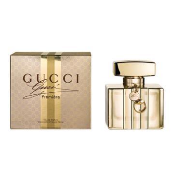 Gucci Premiere Women's Perfume - Eau De Parfum, Multicolor