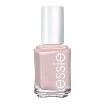 Essie Sheers Nail Polish