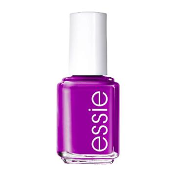 Essie Brights Nail Polish, Pink